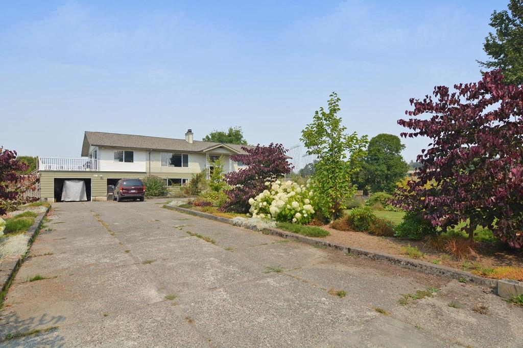 Detached at 25159 19 AVENUE, Langley, British Columbia. Image 19