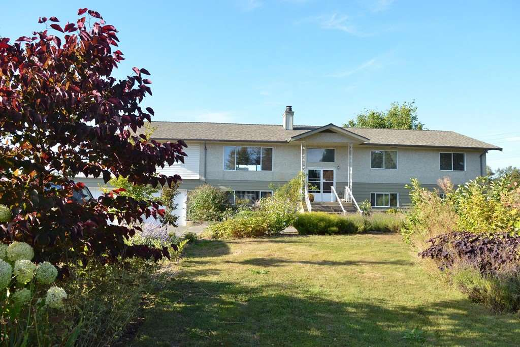 Detached at 25159 19 AVENUE, Langley, British Columbia. Image 20