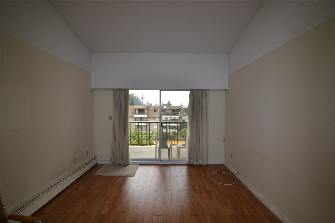 Condo Apartment at 342 2821 TIMS STREET, Unit 342, Abbotsford, British Columbia. Image 3