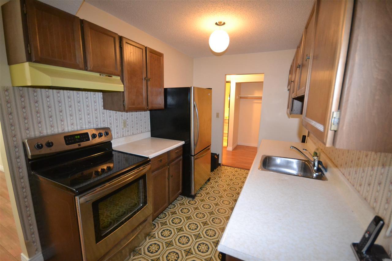 Condo Apartment at 342 2821 TIMS STREET, Unit 342, Abbotsford, British Columbia. Image 4