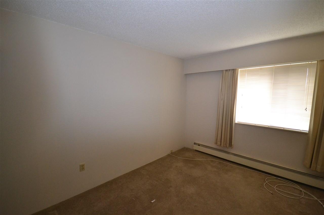 Condo Apartment at 342 2821 TIMS STREET, Unit 342, Abbotsford, British Columbia. Image 5
