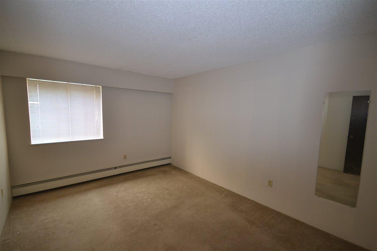 Condo Apartment at 342 2821 TIMS STREET, Unit 342, Abbotsford, British Columbia. Image 7