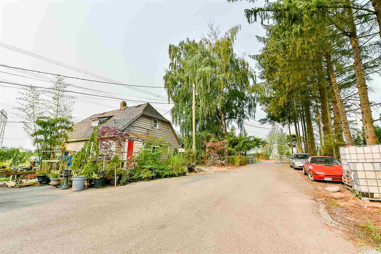 Detached at 1840 256 STREET, Langley, British Columbia. Image 2