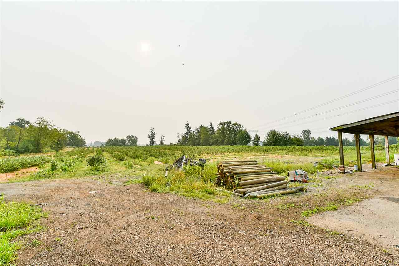 Detached at 1840 256 STREET, Langley, British Columbia. Image 7