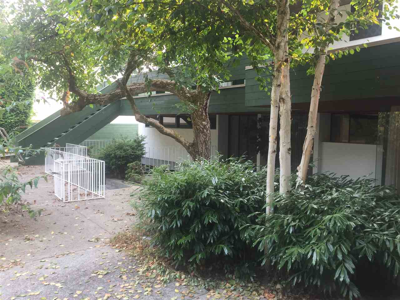 Detached at 7170 HUDSON STREET, Vancouver West, British Columbia. Image 15