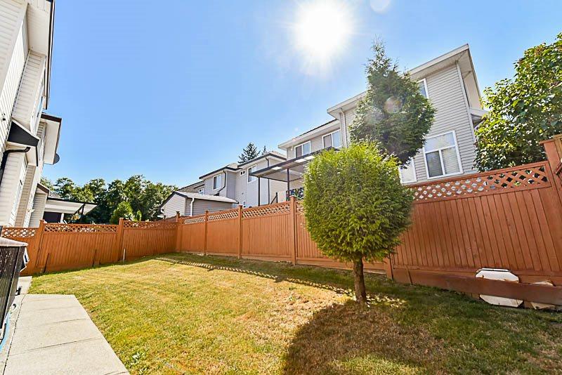 Detached at 6433 137 STREET, Surrey, British Columbia. Image 20