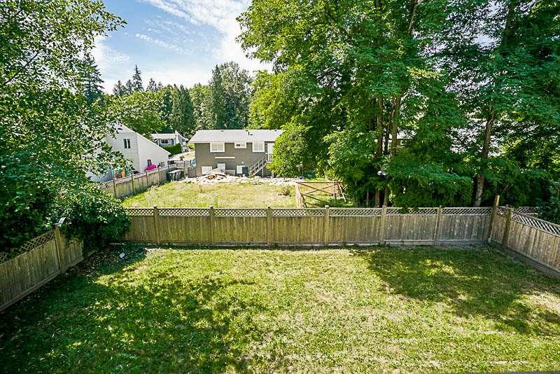 Detached at 9409 132 STREET, Surrey, British Columbia. Image 20