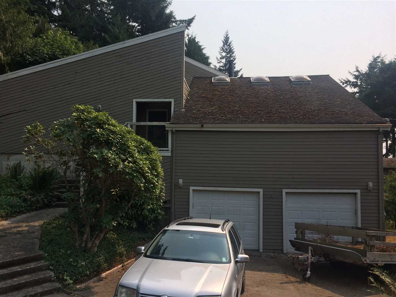 Detached at 115 MOUNTAIN DRIVE, West Vancouver, British Columbia. Image 3