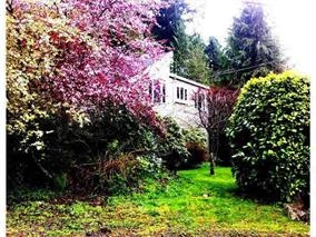 Detached at 115 MOUNTAIN DRIVE, West Vancouver, British Columbia. Image 5