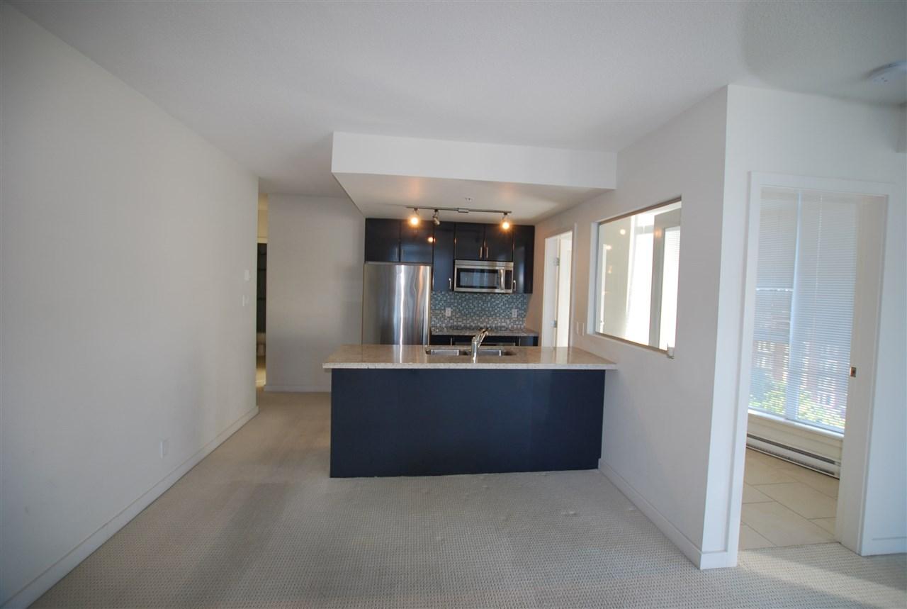 Condo Apartment at 901 1188 W PENDER STREET, Unit 901, Vancouver West, British Columbia. Image 7