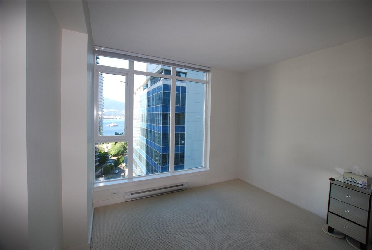 Condo Apartment at 901 1188 W PENDER STREET, Unit 901, Vancouver West, British Columbia. Image 11
