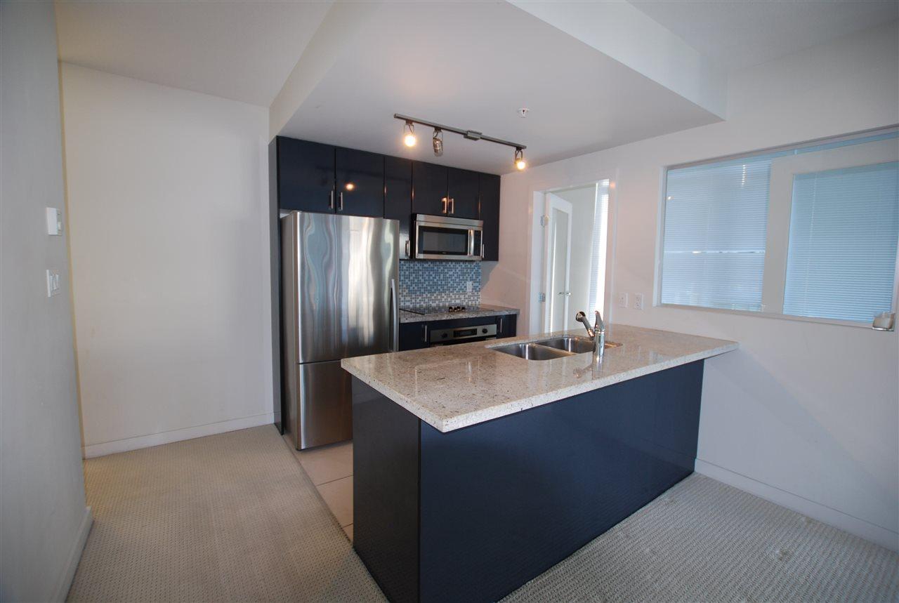 Condo Apartment at 901 1188 W PENDER STREET, Unit 901, Vancouver West, British Columbia. Image 12