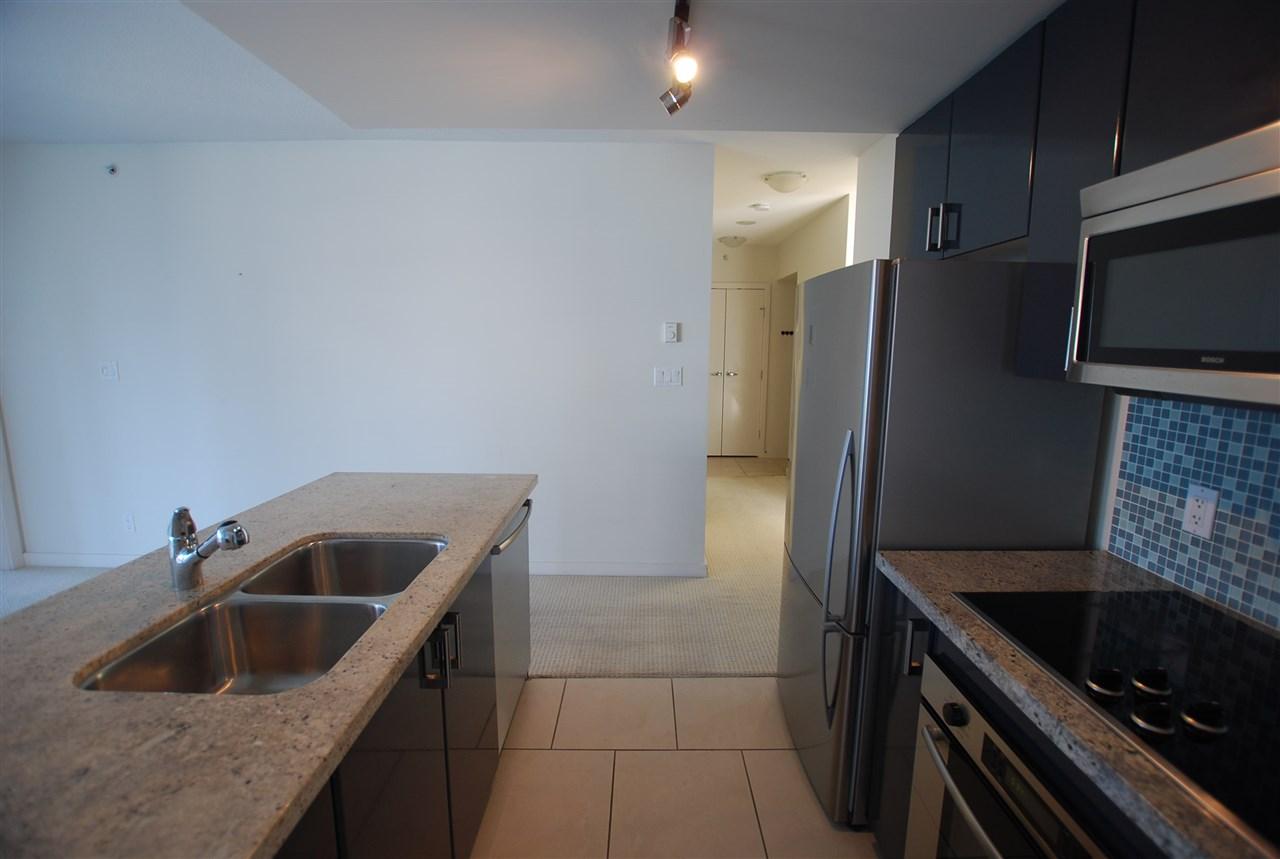 Condo Apartment at 901 1188 W PENDER STREET, Unit 901, Vancouver West, British Columbia. Image 14