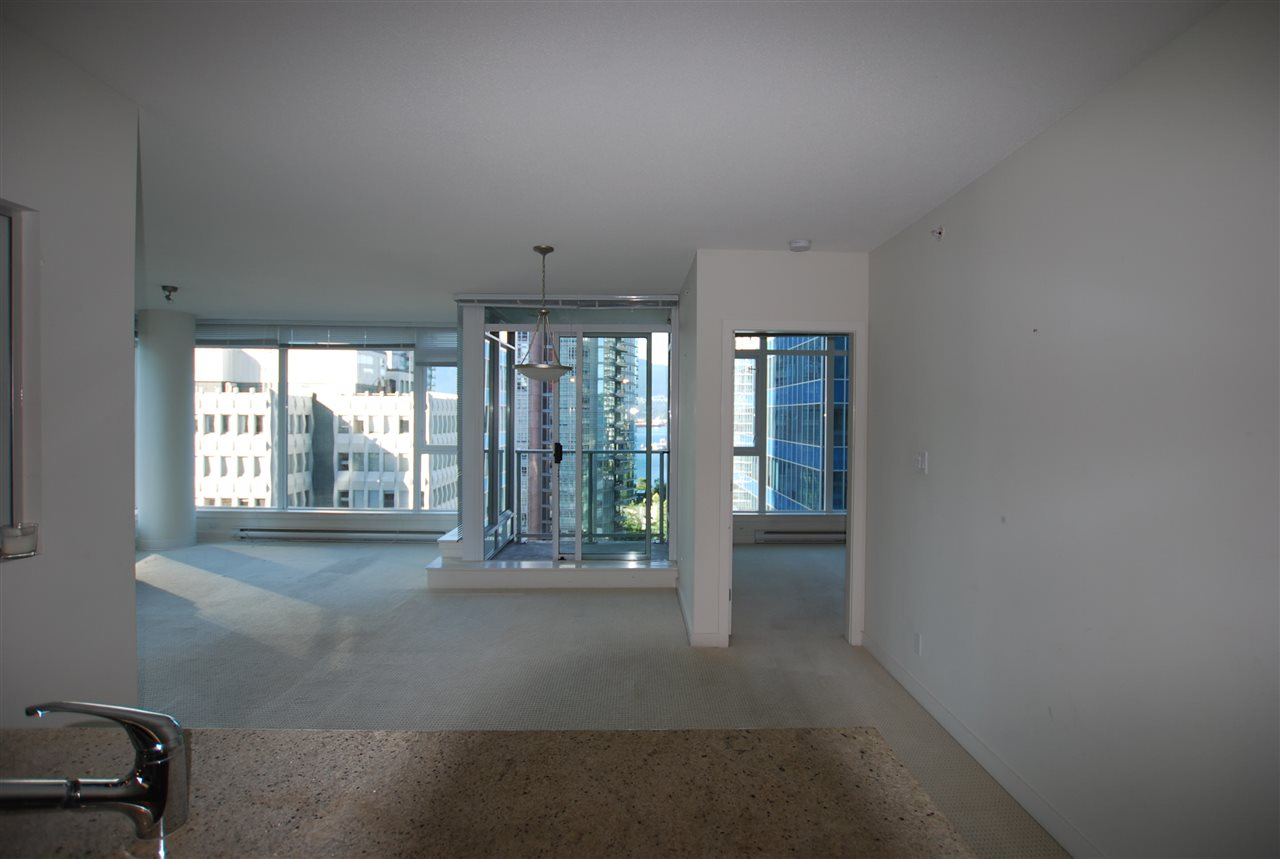 Condo Apartment at 901 1188 W PENDER STREET, Unit 901, Vancouver West, British Columbia. Image 15