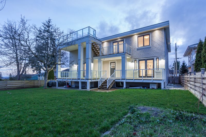 Detached at 1268 MAPLE STREET, South Surrey White Rock, British Columbia. Image 8