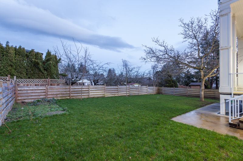 Detached at 1268 MAPLE STREET, South Surrey White Rock, British Columbia. Image 9