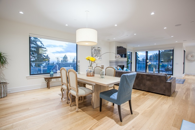 Detached at 1268 MAPLE STREET, South Surrey White Rock, British Columbia. Image 13