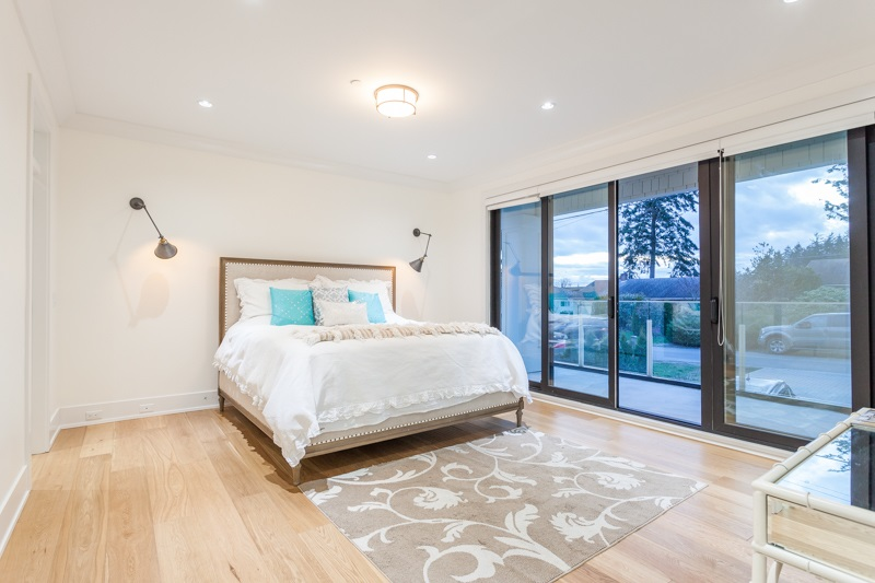 Detached at 1268 MAPLE STREET, South Surrey White Rock, British Columbia. Image 18