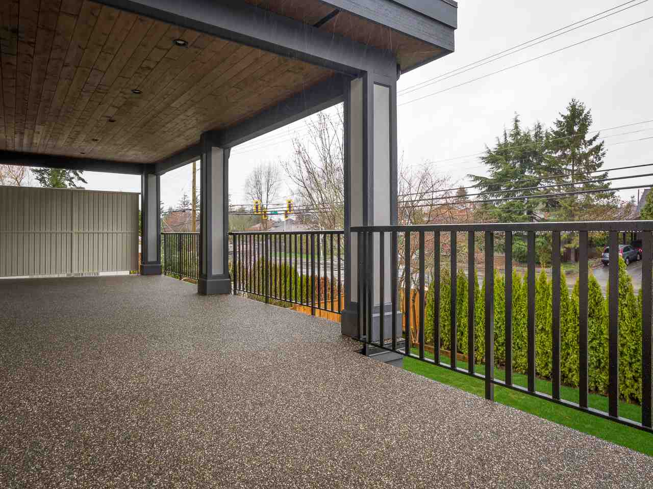 Detached at 14421 SATURNA DRIVE, South Surrey White Rock, British Columbia. Image 11