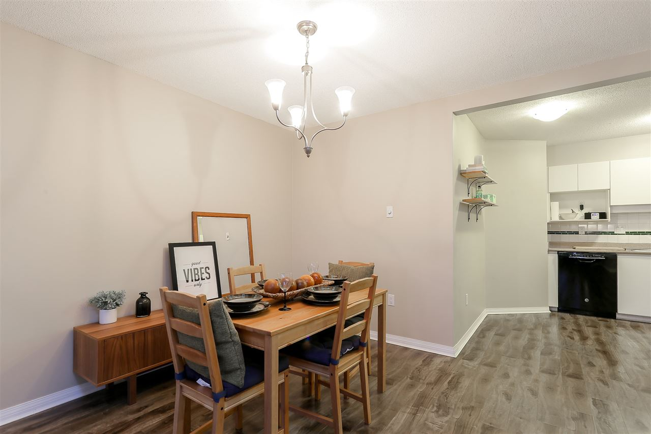 Condo Apartment at 1502 1245 QUAYSIDE DRIVE, Unit 1502, New Westminster, British Columbia. Image 6
