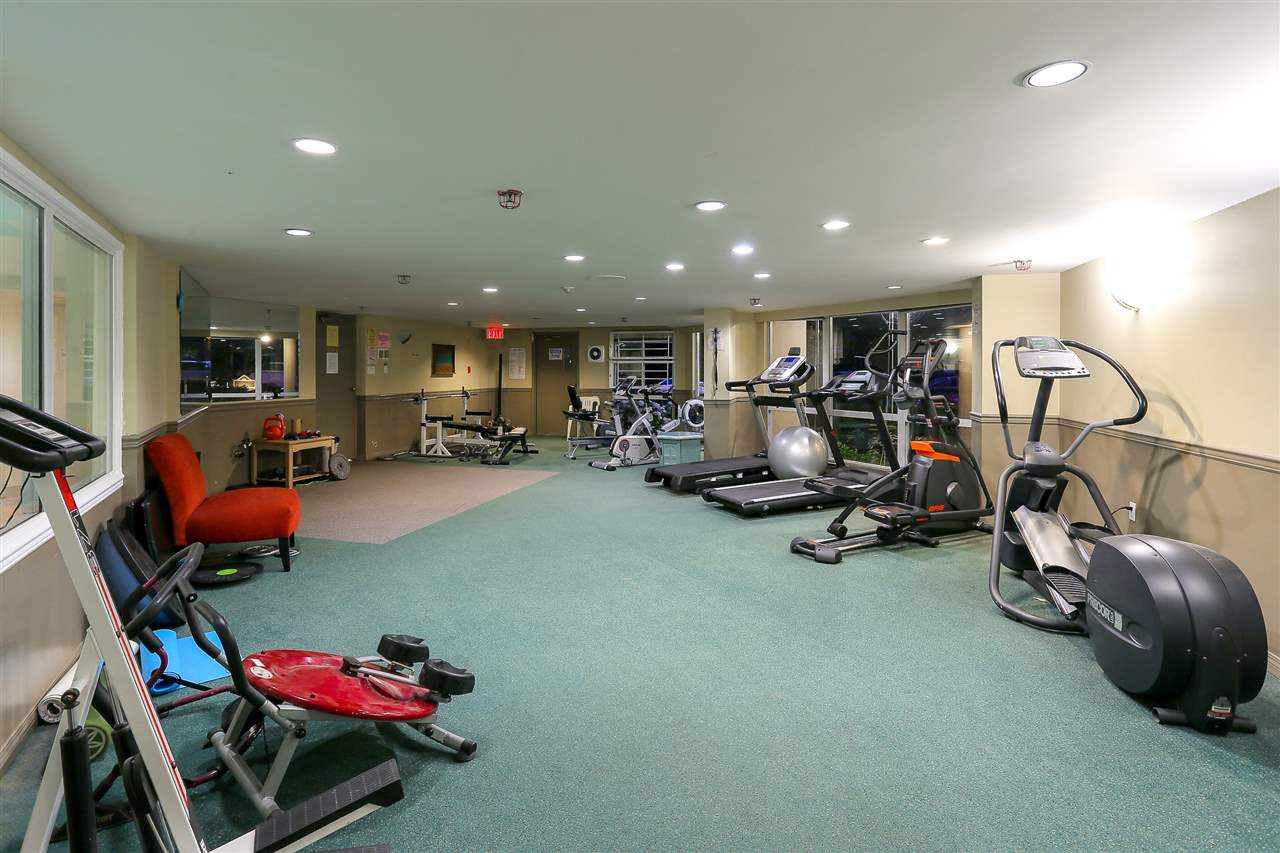 Condo Apartment at 1502 1245 QUAYSIDE DRIVE, Unit 1502, New Westminster, British Columbia. Image 15