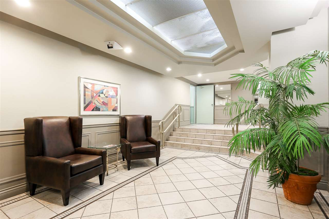 Condo Apartment at 1502 1245 QUAYSIDE DRIVE, Unit 1502, New Westminster, British Columbia. Image 17