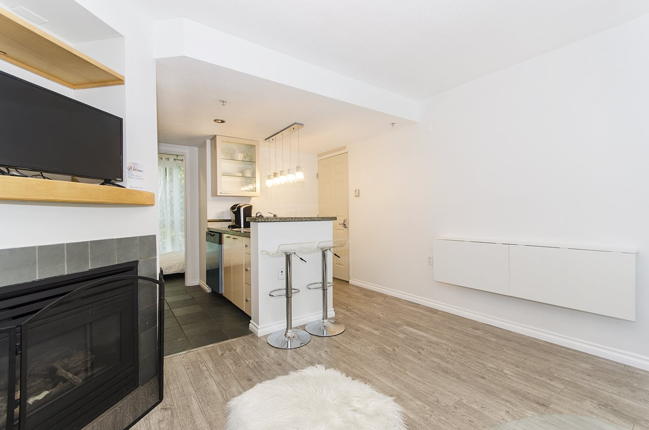 Recreational at 1086 HORNBY STREET, Vancouver West, British Columbia. Image 5