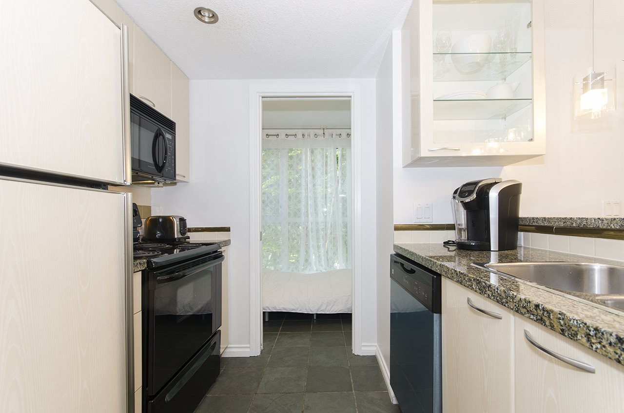 Recreational at 1086 HORNBY STREET, Vancouver West, British Columbia. Image 6