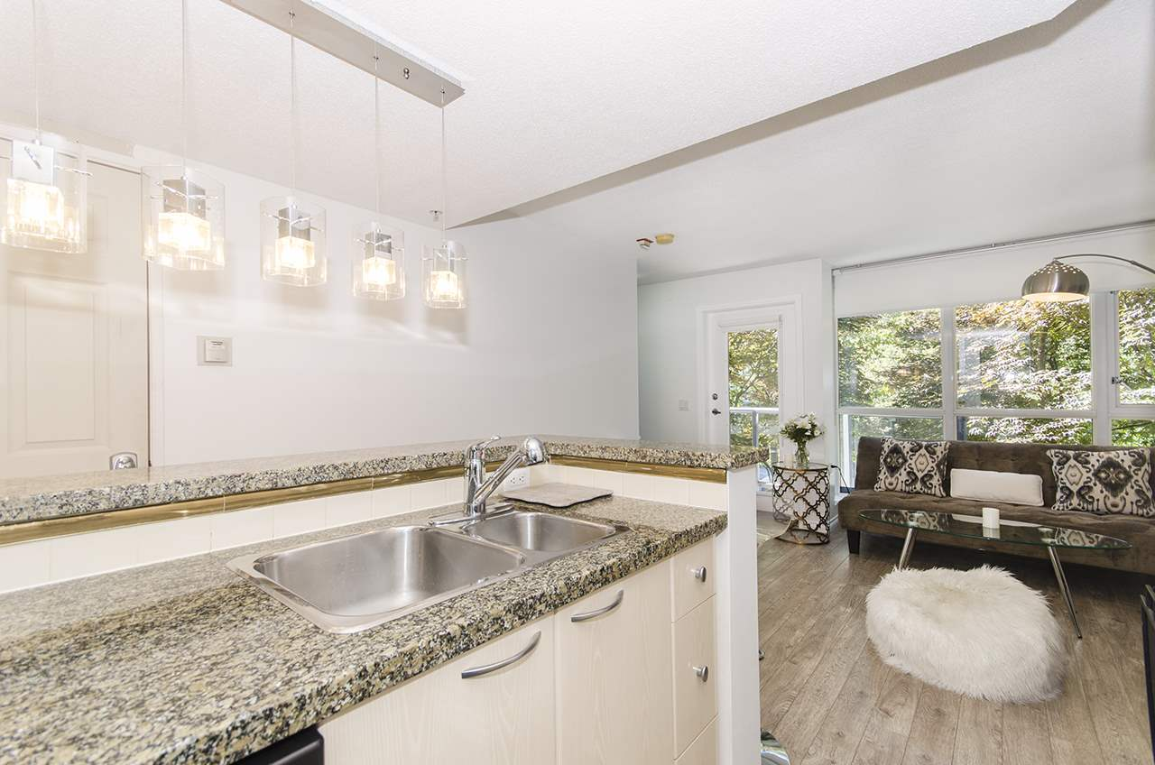 Recreational at 1086 HORNBY STREET, Vancouver West, British Columbia. Image 7