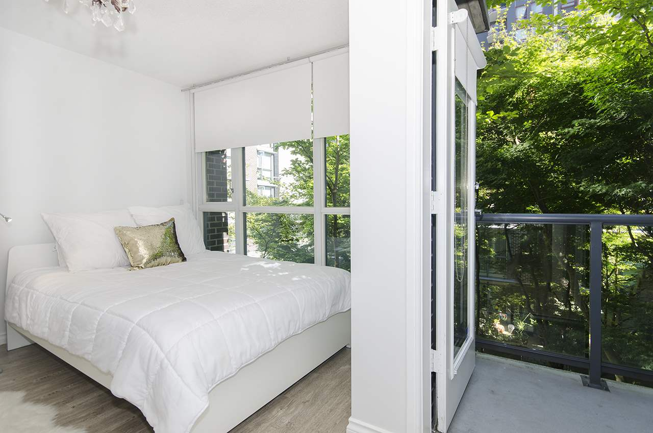 Recreational at 1086 HORNBY STREET, Vancouver West, British Columbia. Image 10