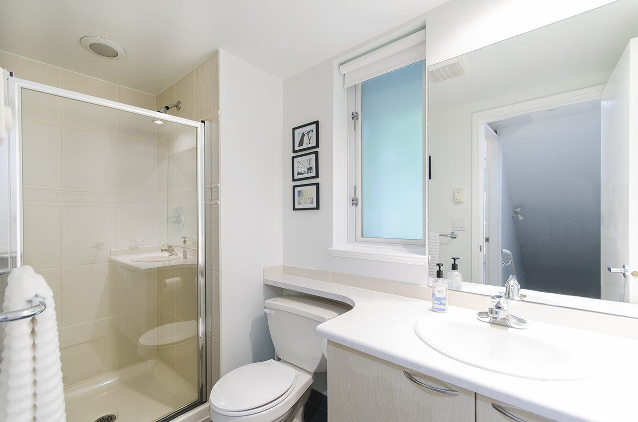 Recreational at 1086 HORNBY STREET, Vancouver West, British Columbia. Image 11