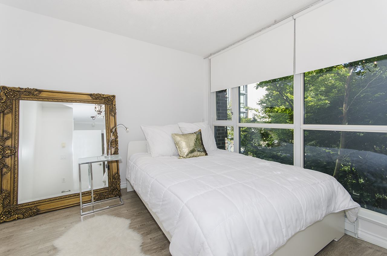 Recreational at 1086 HORNBY STREET, Vancouver West, British Columbia. Image 13