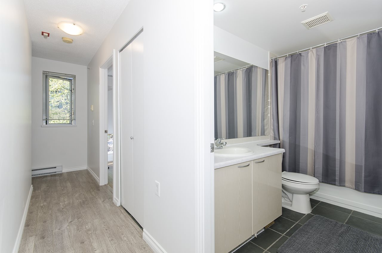 Recreational at 1086 HORNBY STREET, Vancouver West, British Columbia. Image 14