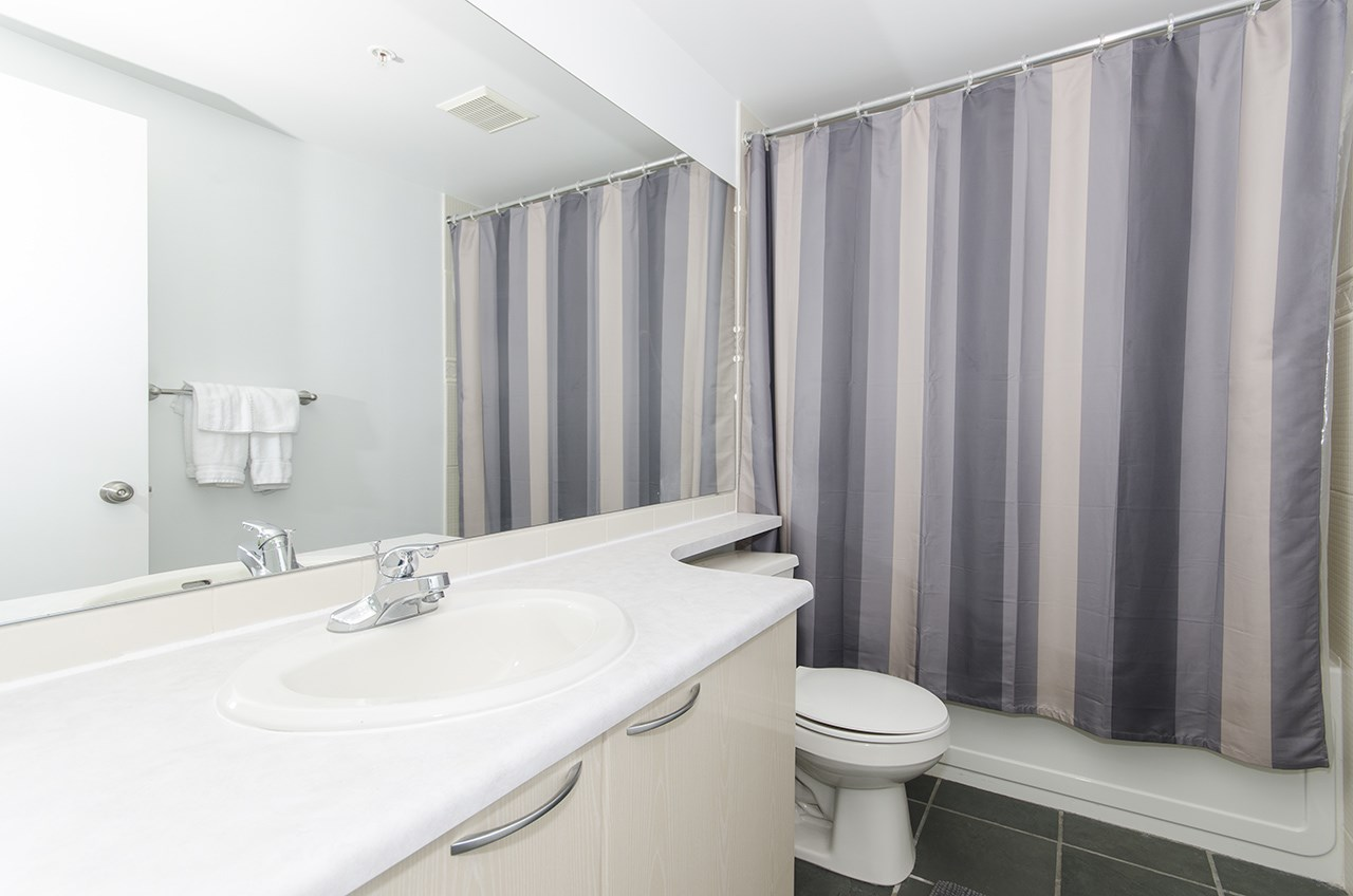 Recreational at 1086 HORNBY STREET, Vancouver West, British Columbia. Image 15