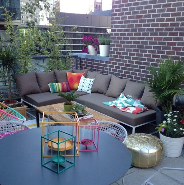 Recreational at 1086 HORNBY STREET, Vancouver West, British Columbia. Image 19