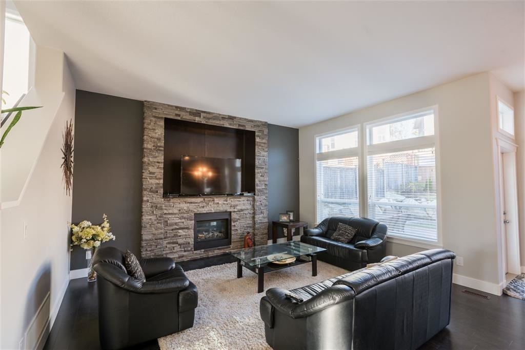 Detached at 1315 SOBALL STREET, Coquitlam, British Columbia. Image 5
