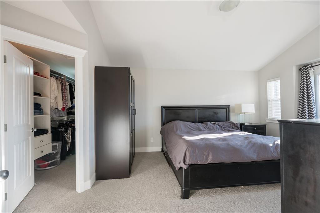 Detached at 1315 SOBALL STREET, Coquitlam, British Columbia. Image 12