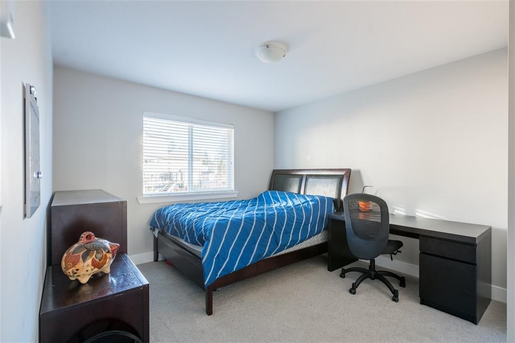 Detached at 1315 SOBALL STREET, Coquitlam, British Columbia. Image 19