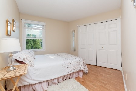 Condo Apartment at 301 1068 TOLMIE AVENUE, Unit 301, Out of Town, British Columbia. Image 10