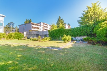 Condo Apartment at 301 1068 TOLMIE AVENUE, Unit 301, Out of Town, British Columbia. Image 17