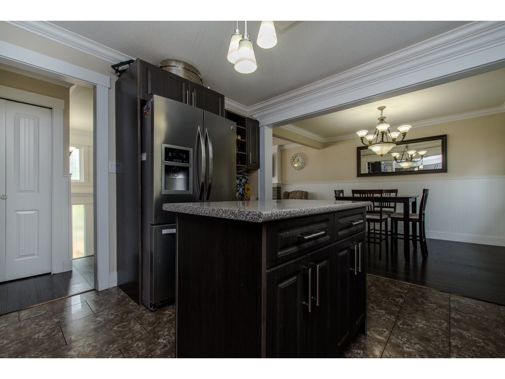 Detached at 32531 ORIOLE CRESCENT, Abbotsford, British Columbia. Image 10