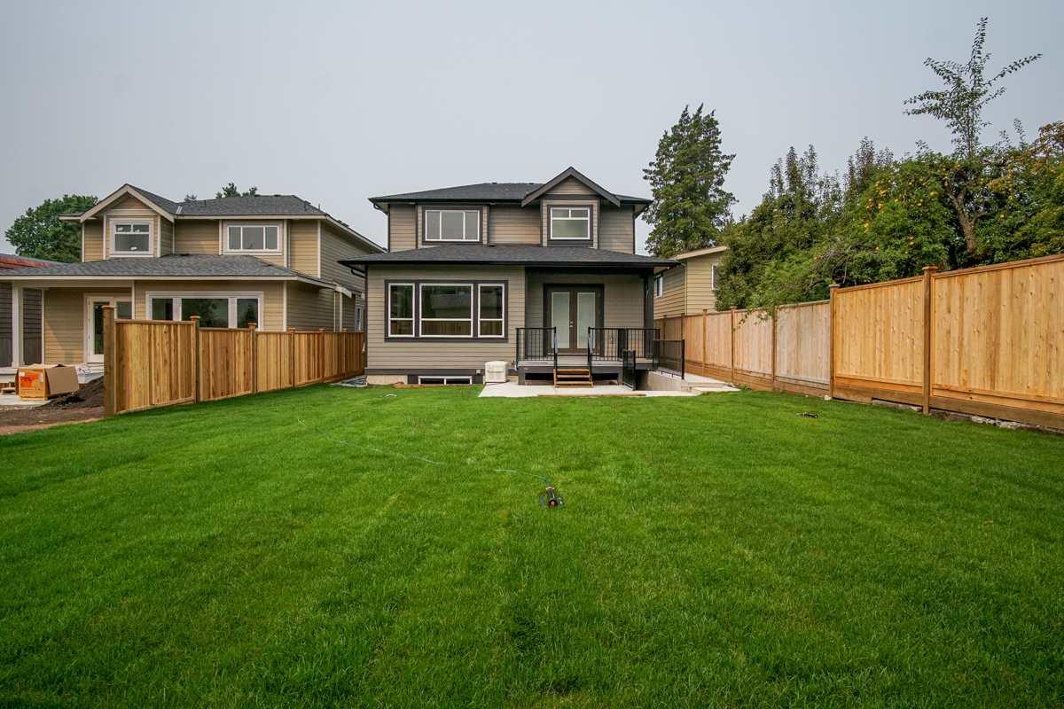 Detached at 7764 115 STREET, N. Delta, British Columbia. Image 20