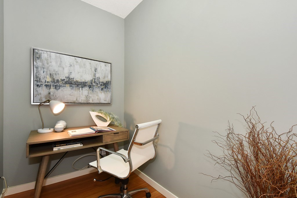 Townhouse at 318 SMITHE STREET, Vancouver West, British Columbia. Image 12