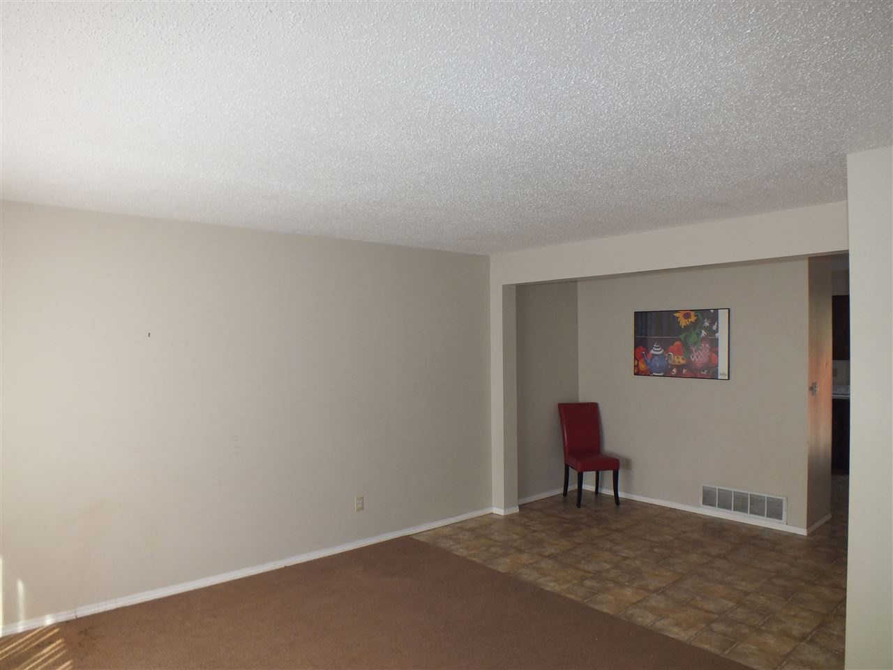 Townhouse at 3 1199 6TH AVENUE, Unit 3, Hope, British Columbia. Image 4