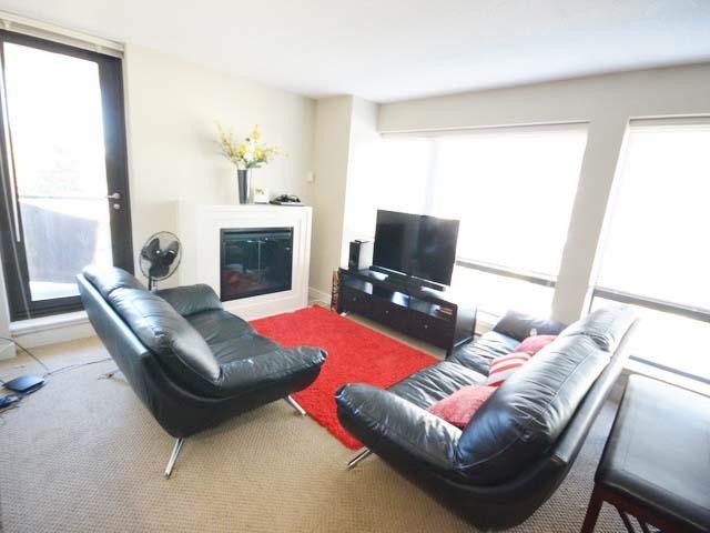Condo Apartment at 503 9188 COOK ROAD, Unit 503, Richmond, British Columbia. Image 3