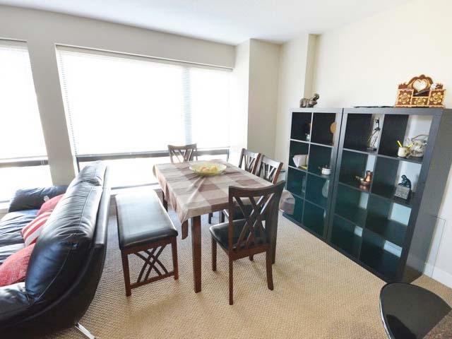 Condo Apartment at 503 9188 COOK ROAD, Unit 503, Richmond, British Columbia. Image 4