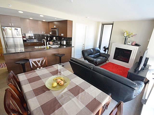 Condo Apartment at 503 9188 COOK ROAD, Unit 503, Richmond, British Columbia. Image 5