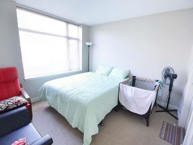 Condo Apartment at 503 9188 COOK ROAD, Unit 503, Richmond, British Columbia. Image 8