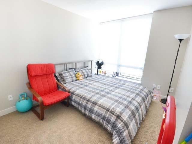 Condo Apartment at 503 9188 COOK ROAD, Unit 503, Richmond, British Columbia. Image 10