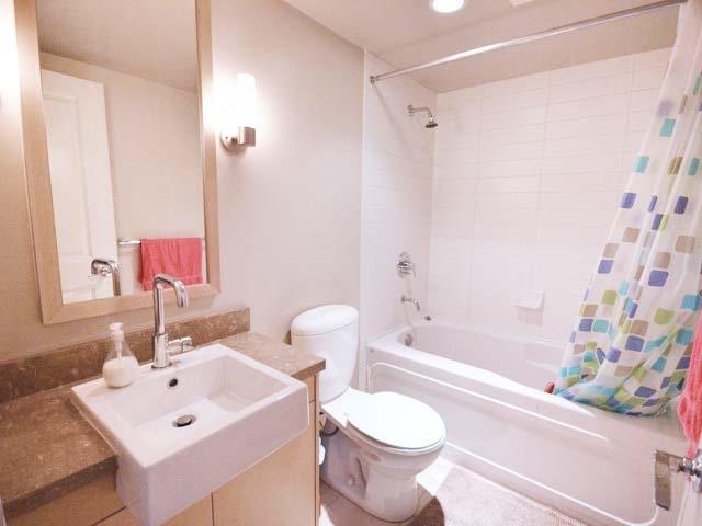 Condo Apartment at 503 9188 COOK ROAD, Unit 503, Richmond, British Columbia. Image 11